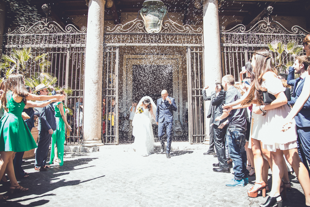 MATRIMONIO ANTONIO E GAIA _wedding_evento_fotografo_fotograforoma_weddingphotography-6