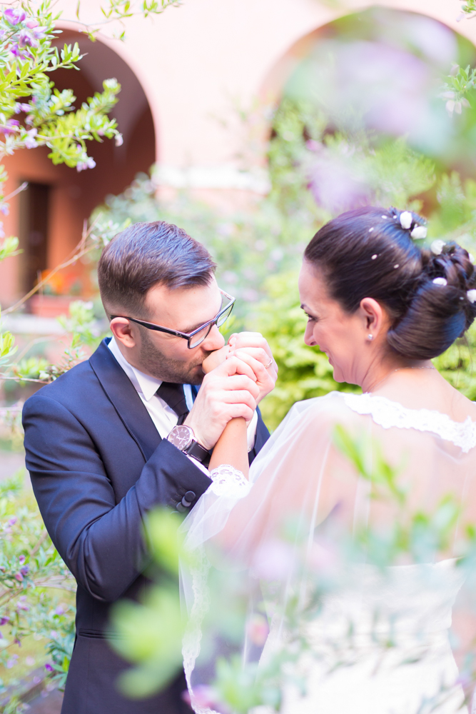 MATRIMONIO ELISABETTA E DAMIANO _wedding_evento_fotografo_fotograforoma_weddingphotography-5