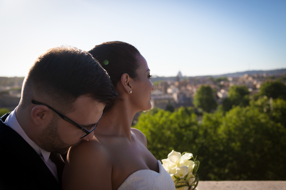 MATRIMONIO ELISABETTA E DAMIANO _wedding_evento_fotografo_fotograforoma_weddingphotography-8