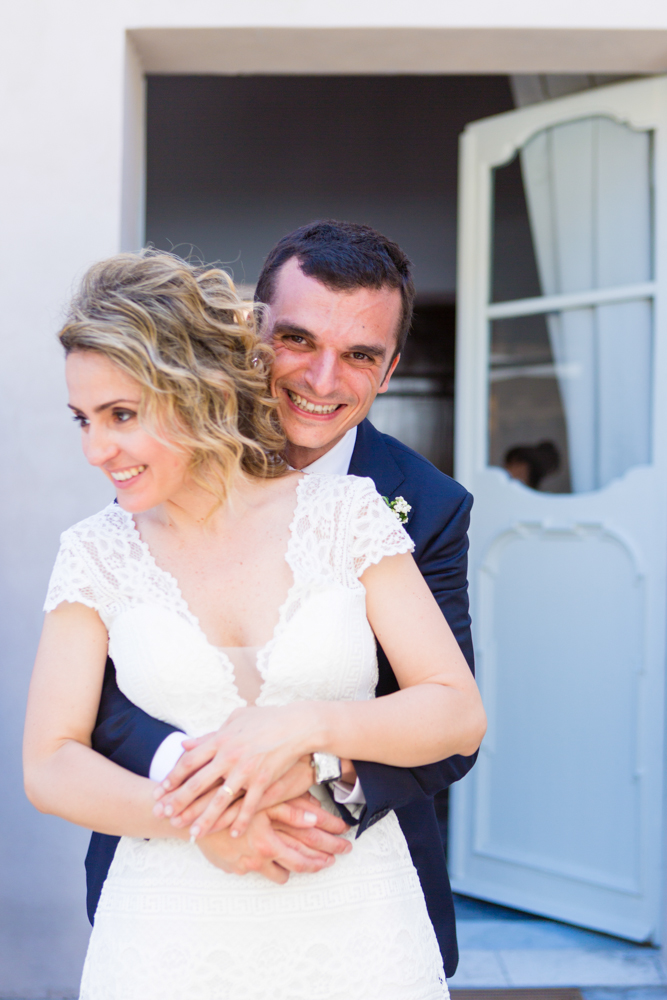 MATRIMONIO Violetta e Luca _wedding_evento_fotografo_fotograforoma_weddingphotography-13