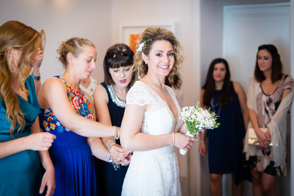 MATRIMONIO Violetta e Luca _wedding_evento_fotografo_fotograforoma_weddingphotography-4
