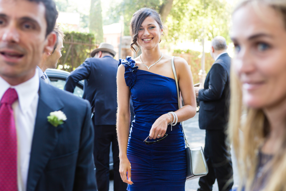 MATRIMONIO Violetta e Luca _wedding_evento_fotografo_fotograforoma_weddingphotography-6