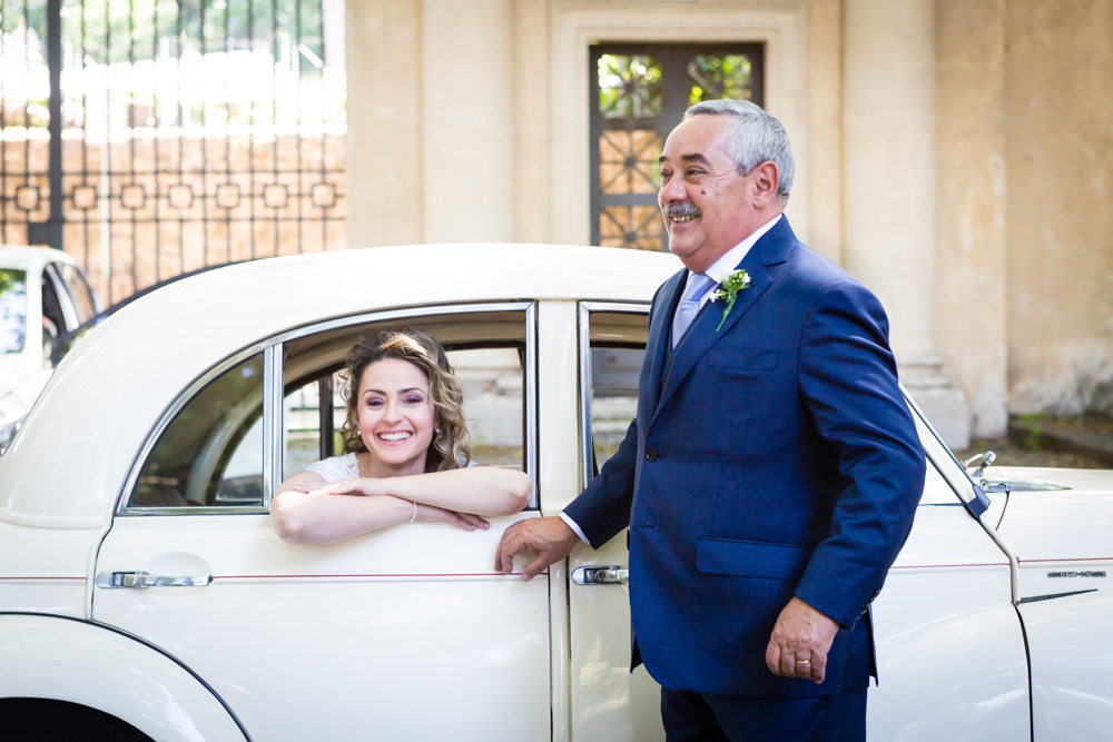 MATRIMONIO Violetta e Luca _wedding_evento_fotografo_fotograforoma_weddingphotography-8