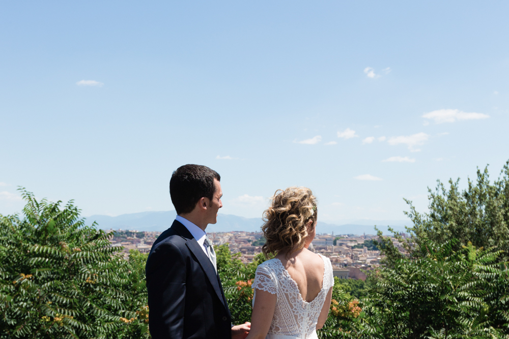 MATRIMONIO Violetta e Luca _wedding_evento_fotografo_fotograforoma_weddingphotography-9
